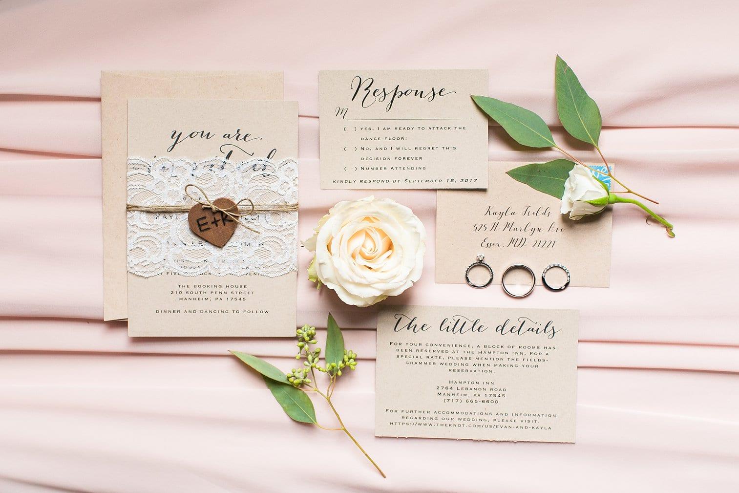 The Booking House Wedding Photos Pennsylvania Photographer Megan Kelsey Photography Kayla & Evan-27.jpg