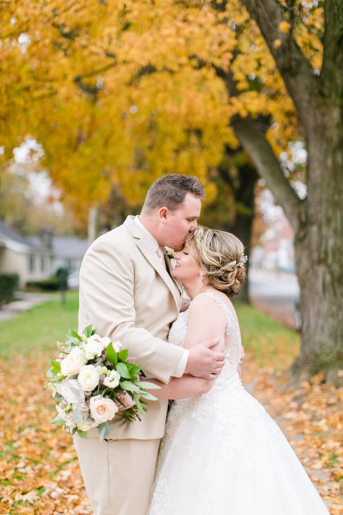 The Booking House Wedding Photos Pennsylvania Photographer Megan Kelsey Photography Kayla & Evan-292.jpg