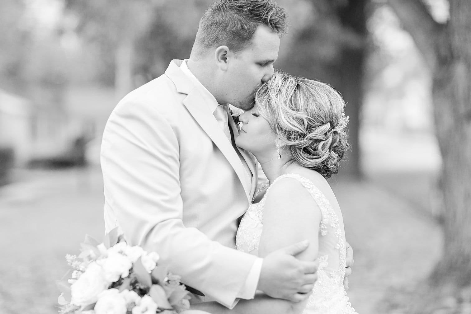 The Booking House Wedding Photos Pennsylvania Photographer Megan Kelsey Photography Kayla & Evan-294.jpg