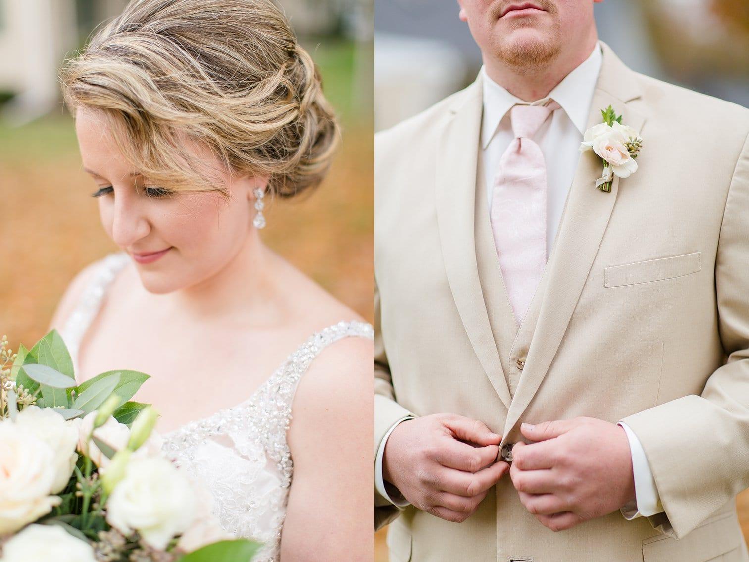 The Booking House Wedding Photos Pennsylvania Photographer Megan Kelsey Photography Kayla & Evan-315.jpg