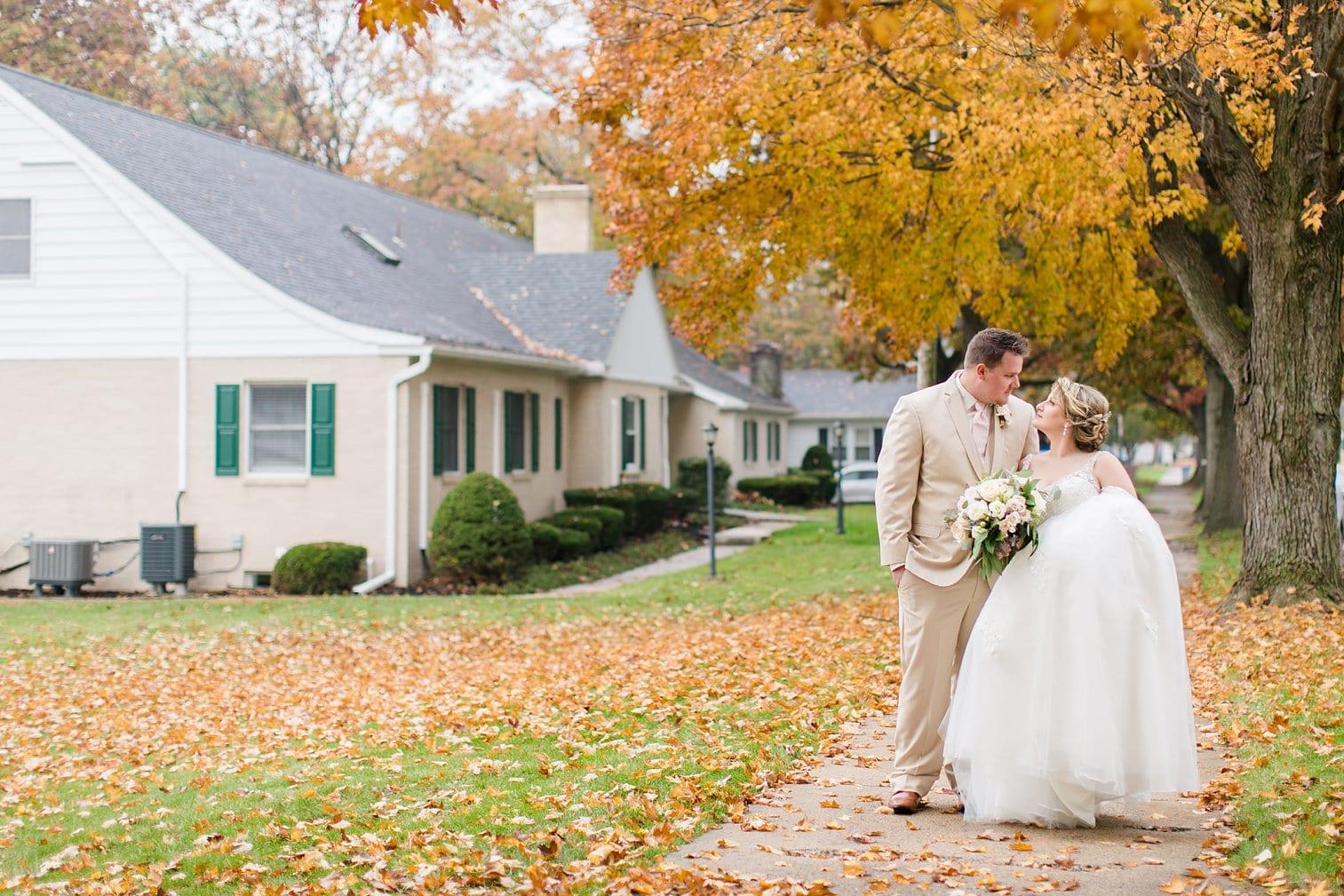 The Booking House Wedding Photos Pennsylvania Photographer Megan Kelsey Photography Kayla & Evan-320.jpg