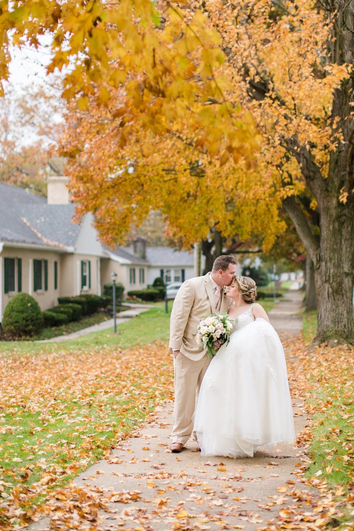 The Booking House Wedding Photos Pennsylvania Photographer Megan Kelsey Photography Kayla & Evan-322.jpg