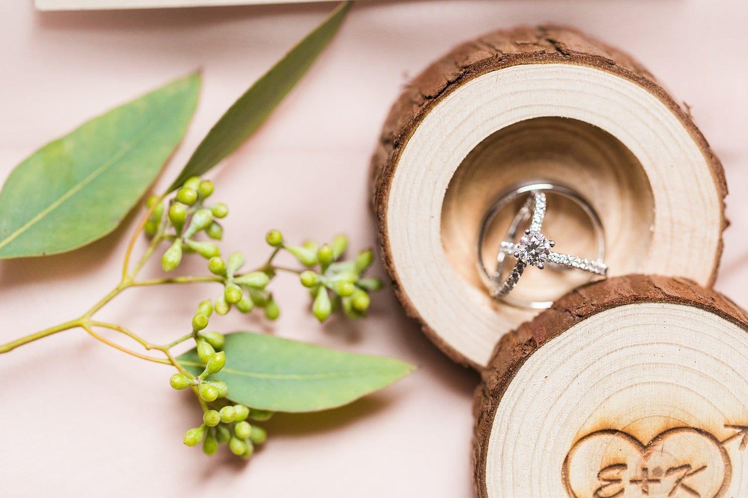 The Booking House Wedding Photos Pennsylvania Photographer Megan Kelsey Photography Kayla & Evan-34.jpg