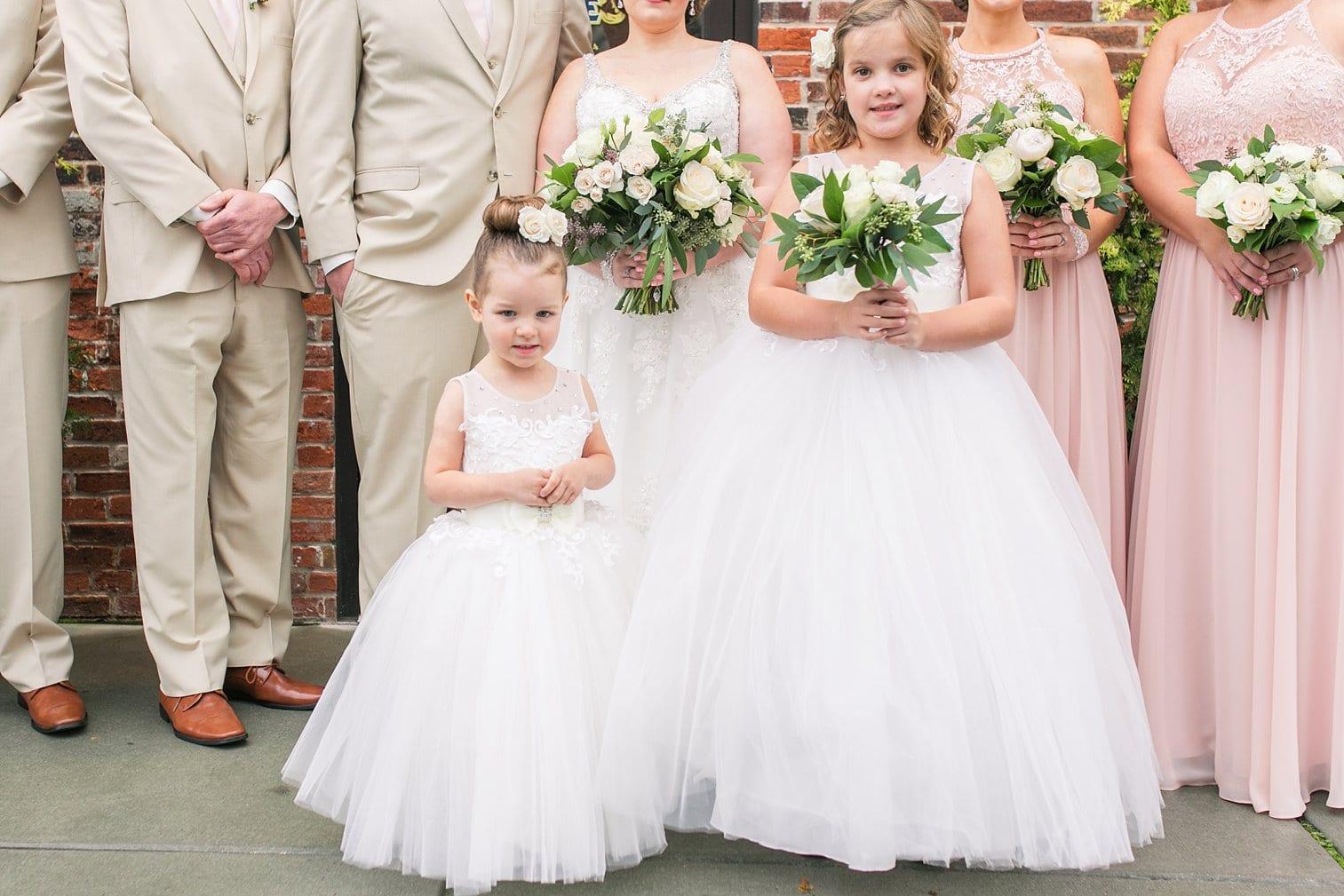 The Booking House Wedding Photos Pennsylvania Photographer Megan Kelsey Photography Kayla & Evan-345.jpg