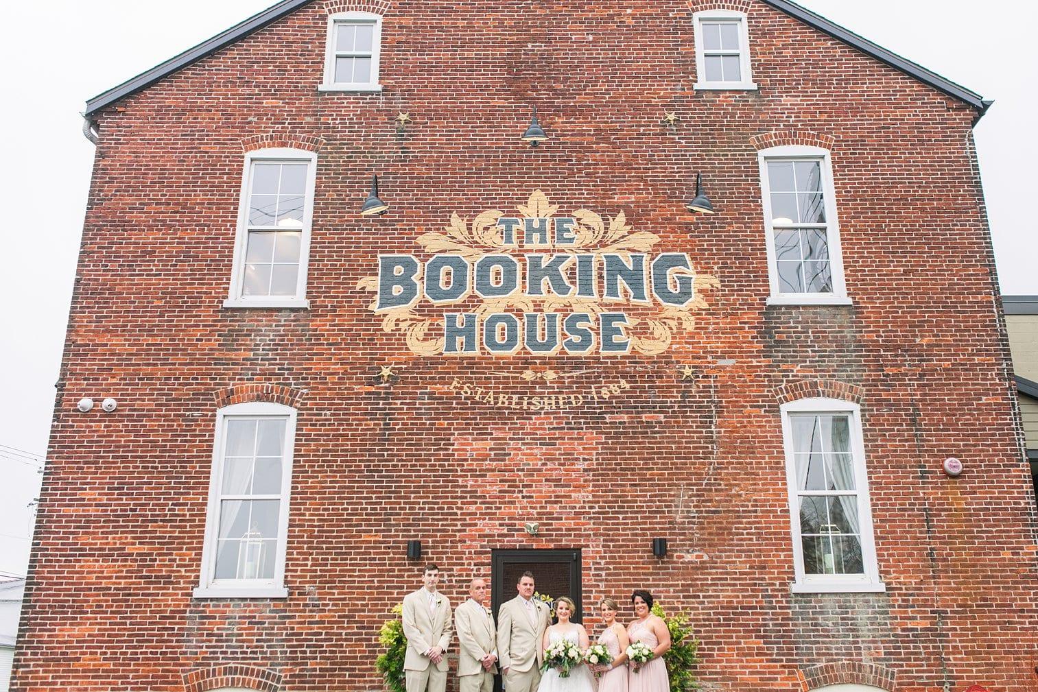 The Booking House Wedding Photos Pennsylvania Photographer Megan Kelsey Photography Kayla & Evan-354.jpg