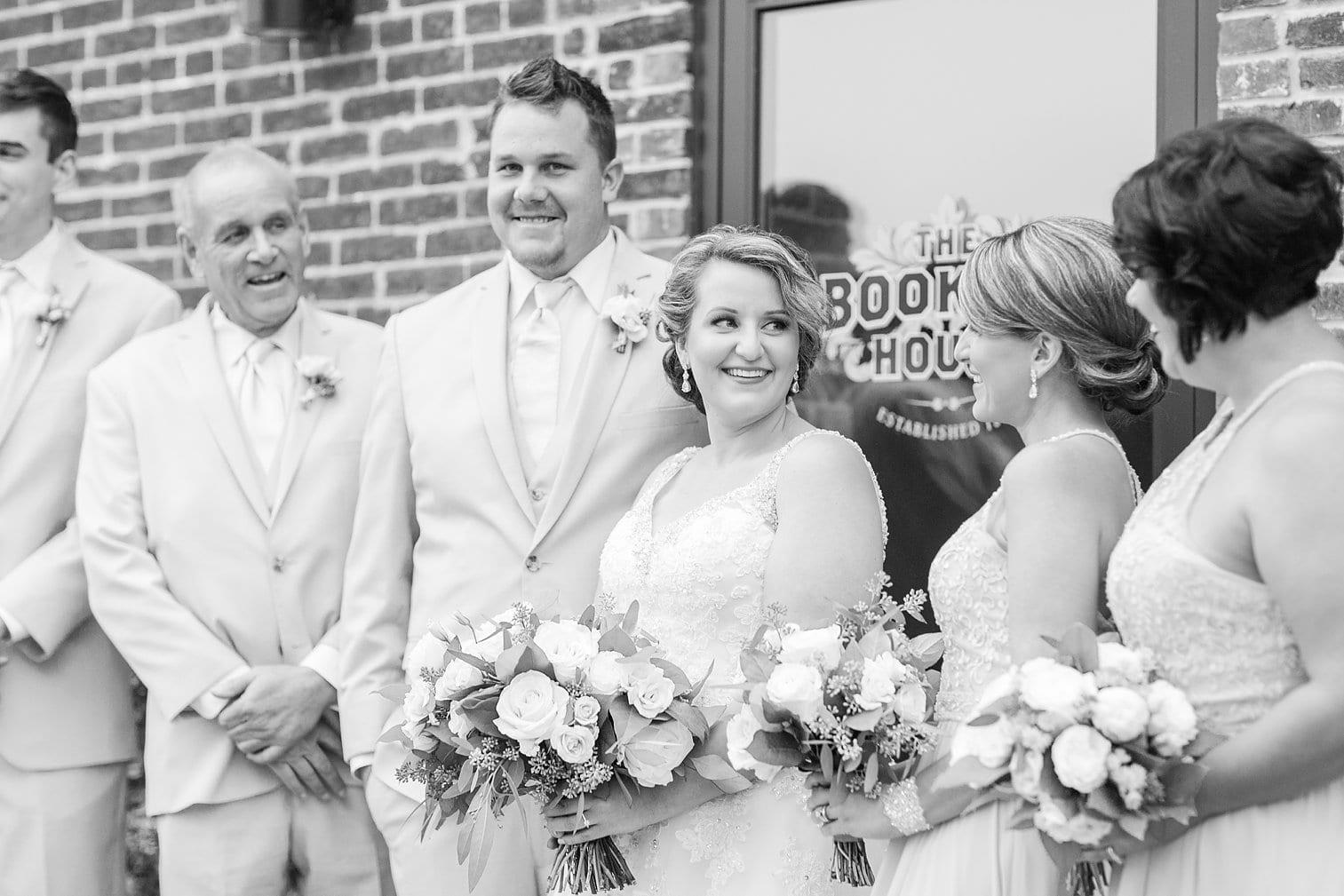 The Booking House Wedding Photos Pennsylvania Photographer Megan Kelsey Photography Kayla & Evan-357.jpg