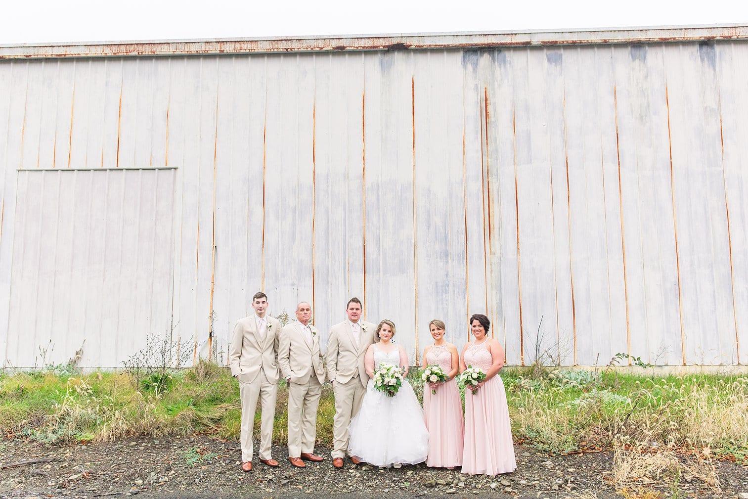 The Booking House Wedding Photos Pennsylvania Photographer Megan Kelsey Photography Kayla & Evan-371.jpg