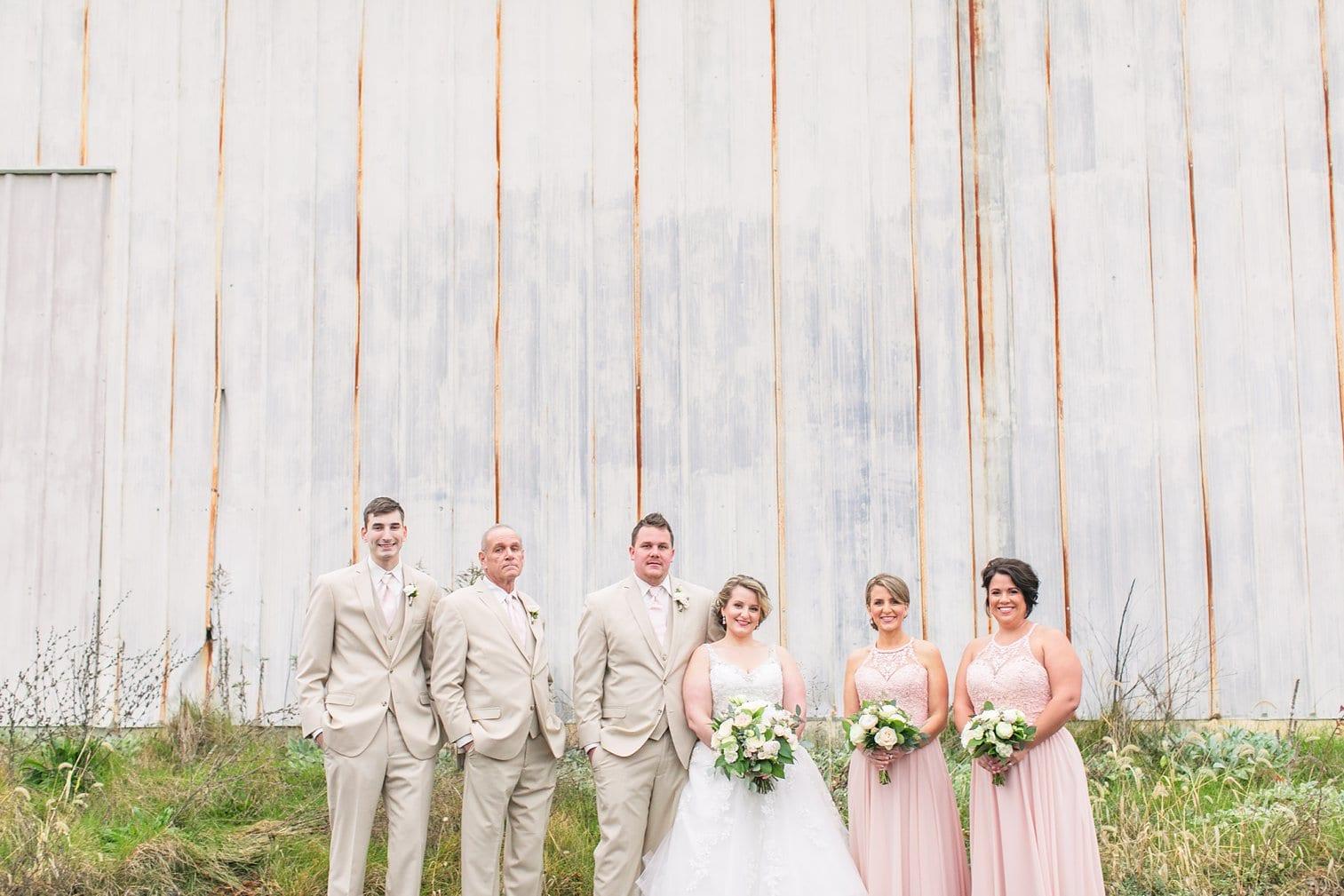 The Booking House Wedding Photos Pennsylvania Photographer Megan Kelsey Photography Kayla & Evan-372.jpg