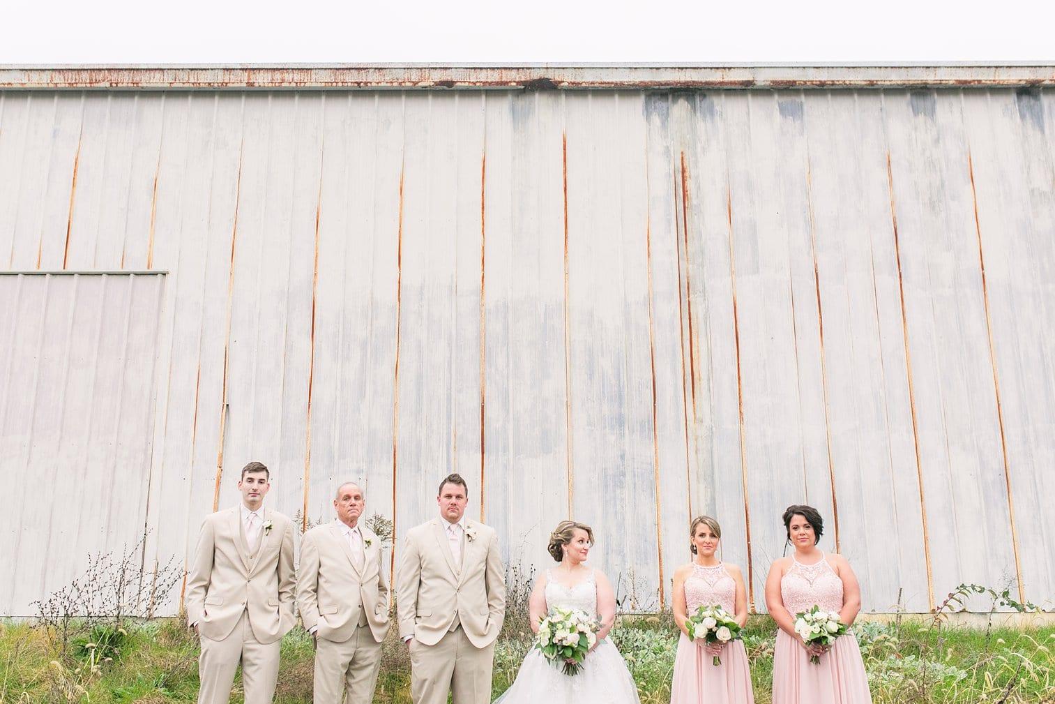 The Booking House Wedding Photos Pennsylvania Photographer Megan Kelsey Photography Kayla & Evan-375.jpg