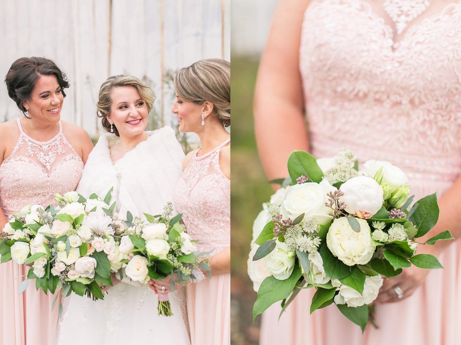 The Booking House Wedding Photos Pennsylvania Photographer Megan Kelsey Photography Kayla & Evan-382.jpg
