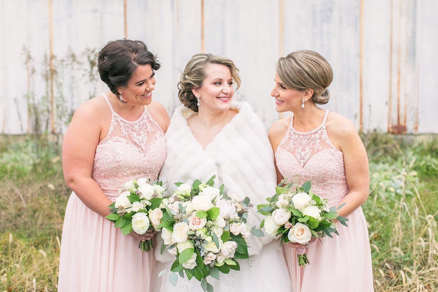The Booking House Wedding Photos Pennsylvania Photographer Megan Kelsey Photography Kayla & Evan-385.jpg