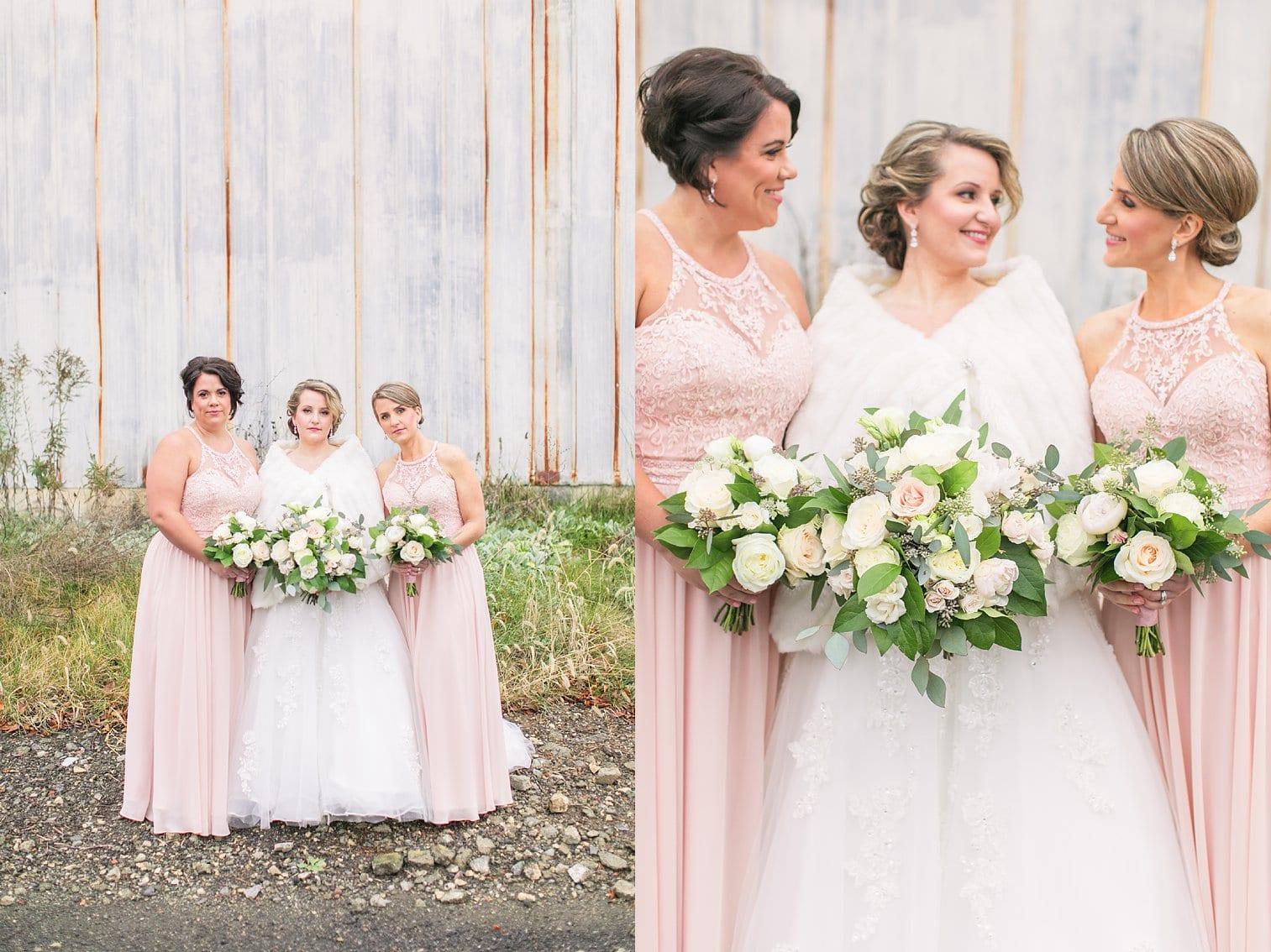 The Booking House Wedding Photos Pennsylvania Photographer Megan Kelsey Photography Kayla & Evan-387.jpg