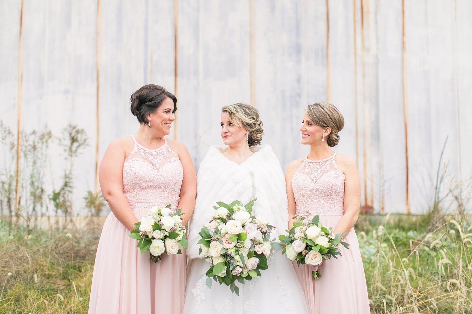 The Booking House Wedding Photos Pennsylvania Photographer Megan Kelsey Photography Kayla & Evan-390.jpg