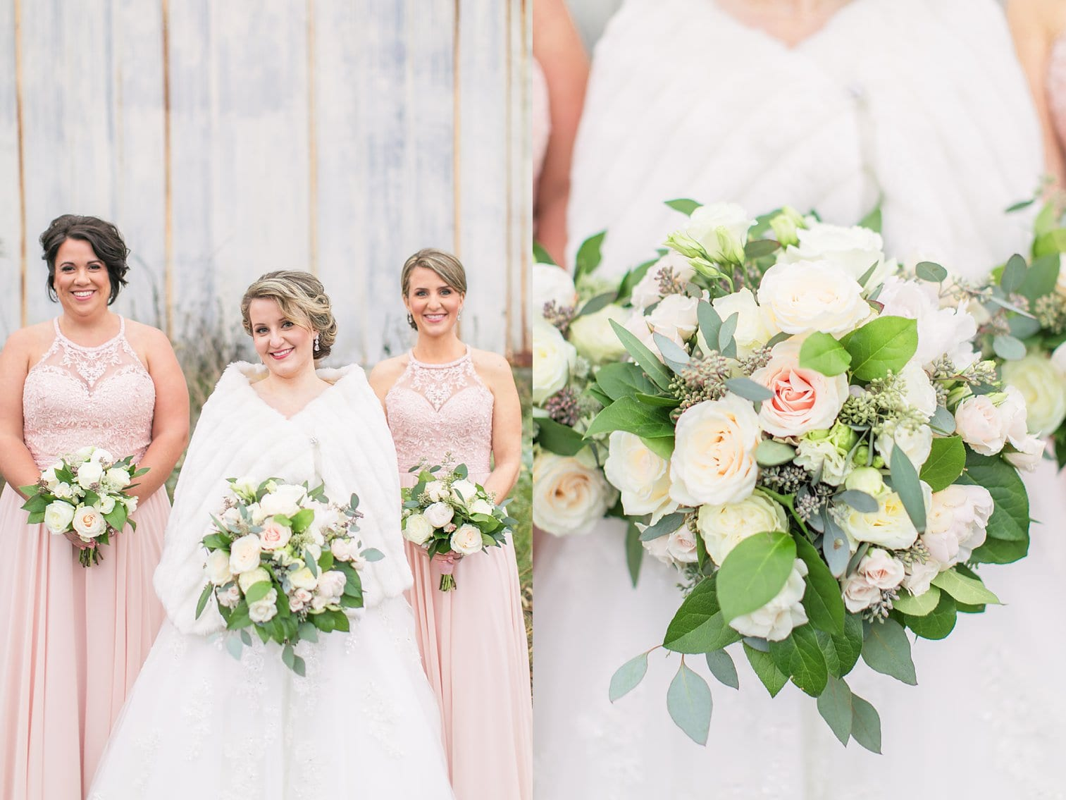 The Booking House Wedding Photos Pennsylvania Photographer Megan Kelsey Photography Kayla & Evan-393.jpg