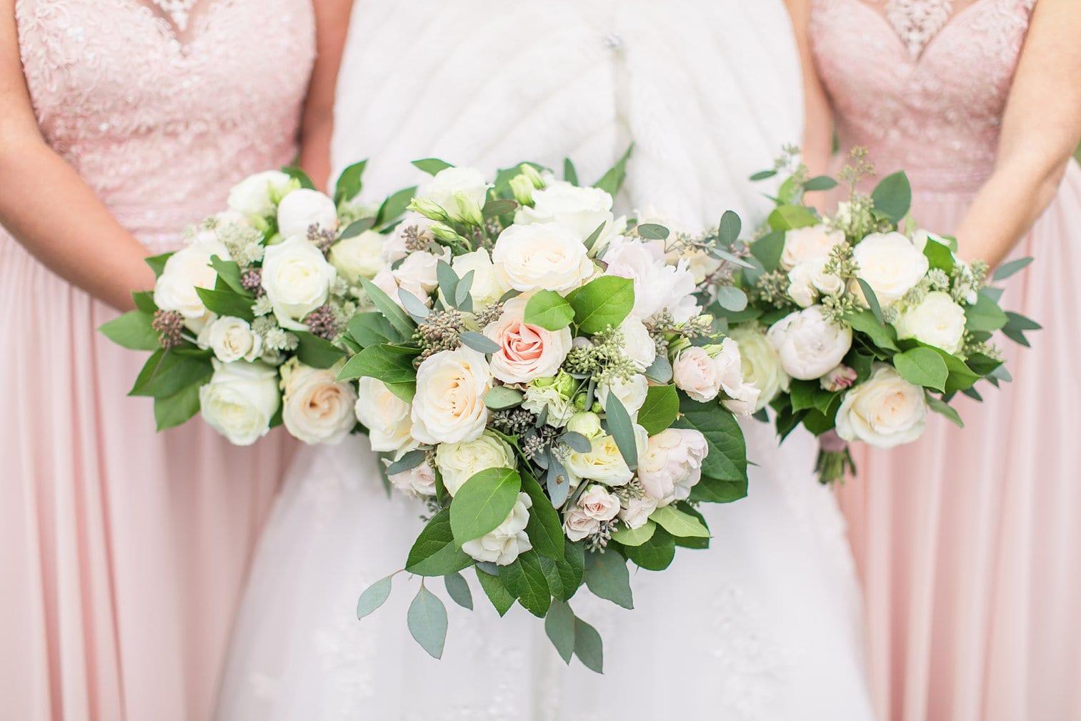 The Booking House Wedding Photos Pennsylvania Photographer Megan Kelsey Photography Kayla & Evan-394.jpg