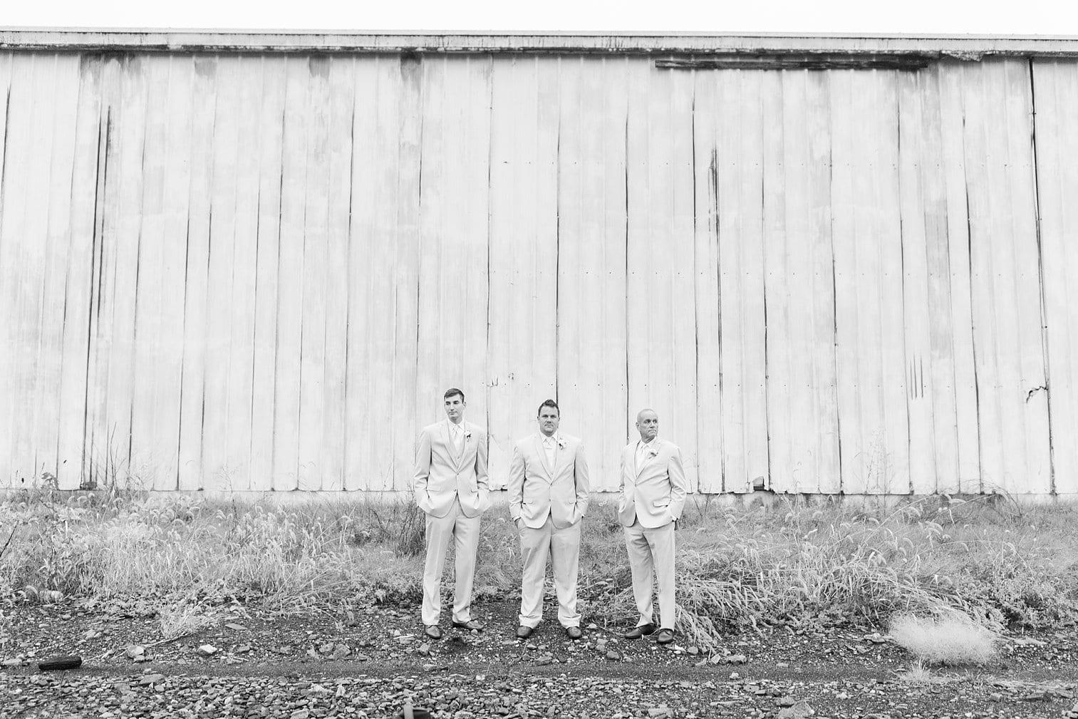 The Booking House Wedding Photos Pennsylvania Photographer Megan Kelsey Photography Kayla & Evan-412.jpg