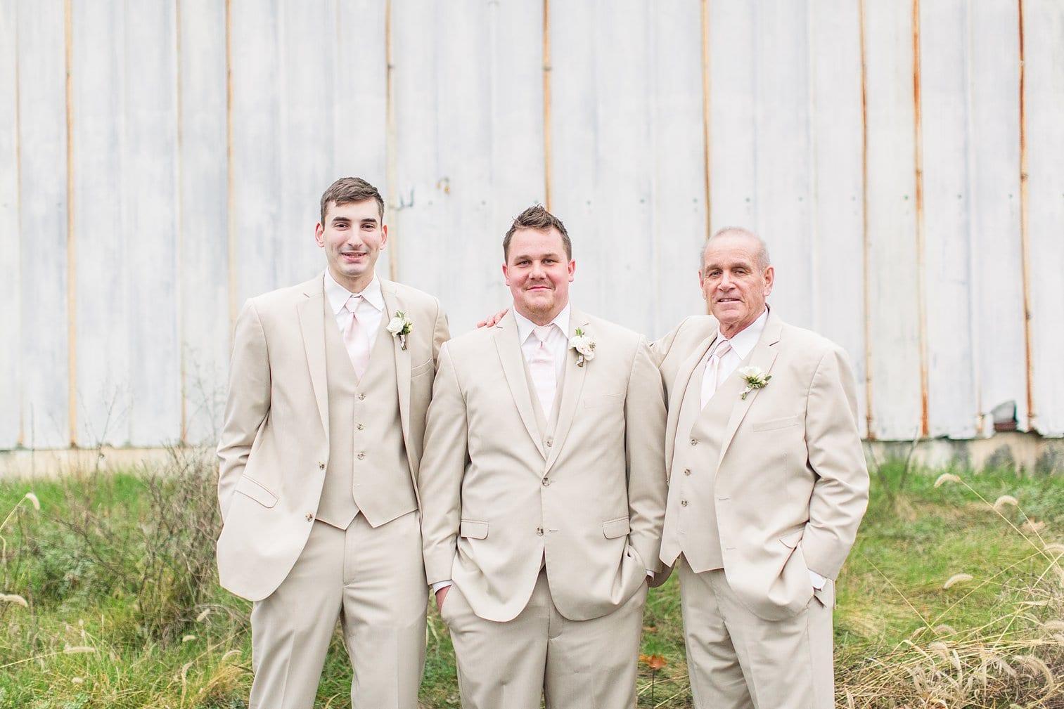 The Booking House Wedding Photos Pennsylvania Photographer Megan Kelsey Photography Kayla & Evan-413.jpg