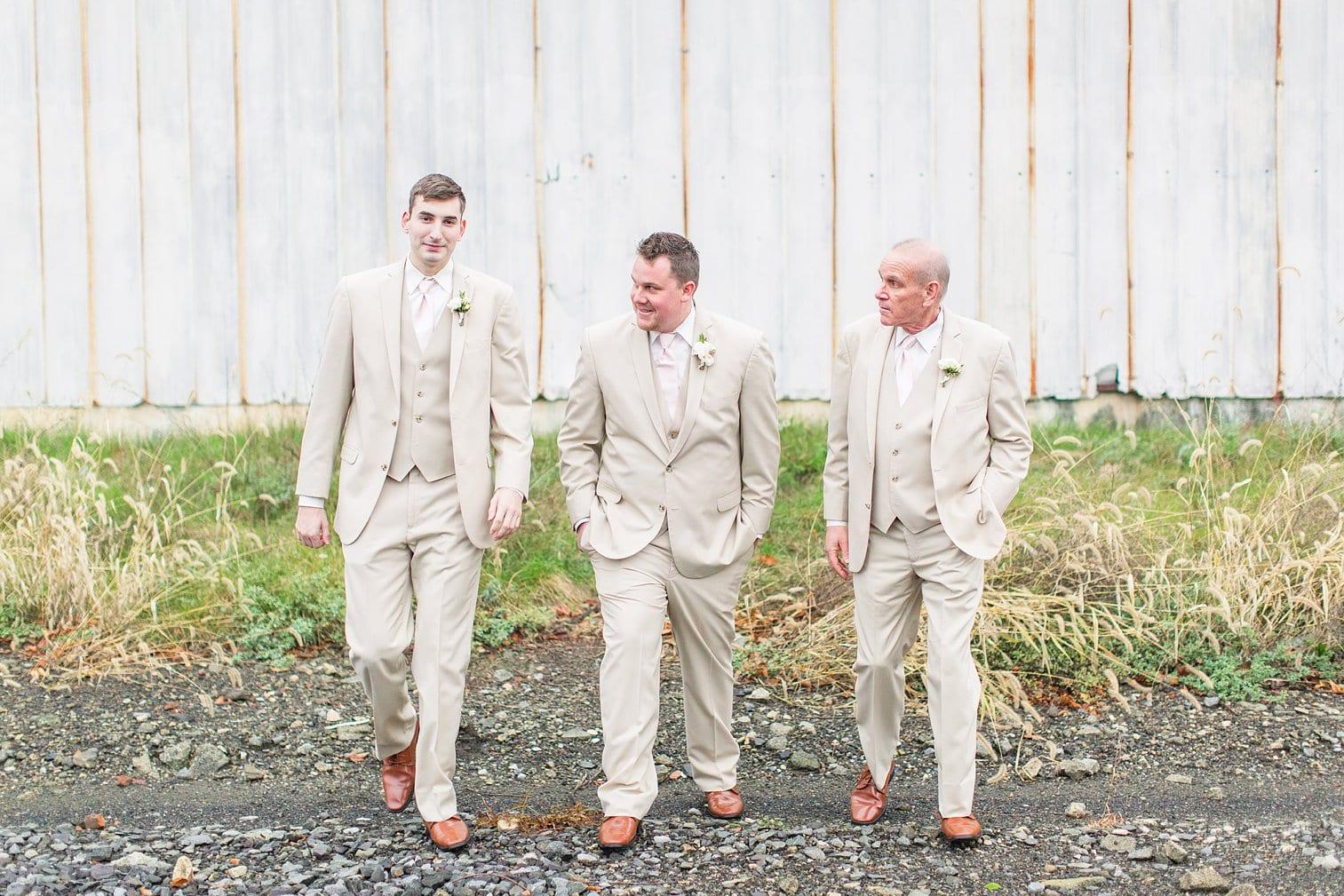 The Booking House Wedding Photos Pennsylvania Photographer Megan Kelsey Photography Kayla & Evan-418.jpg