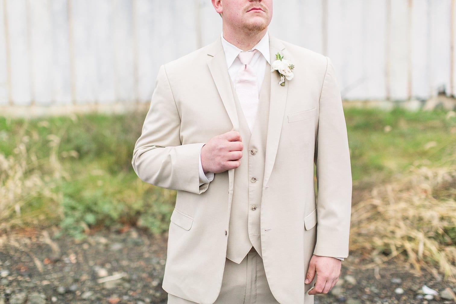 The Booking House Wedding Photos Pennsylvania Photographer Megan Kelsey Photography Kayla & Evan-425.jpg