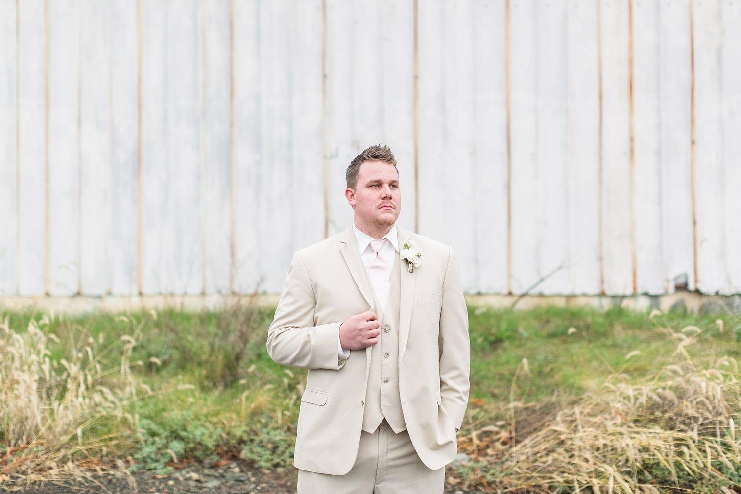 The Booking House Wedding Photos Pennsylvania Photographer Megan Kelsey Photography Kayla & Evan-426.jpg