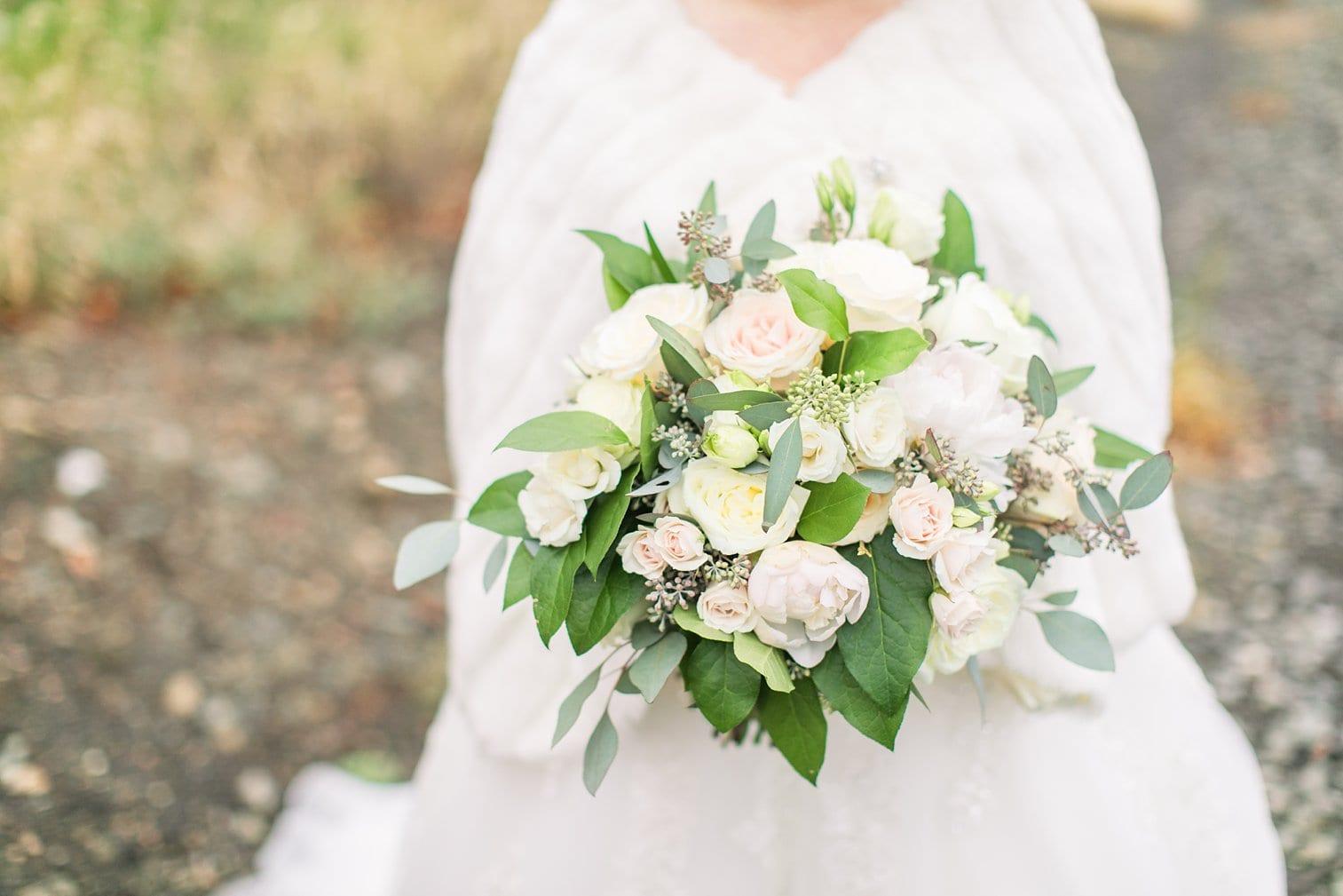 The Booking House Wedding Photos Pennsylvania Photographer Megan Kelsey Photography Kayla & Evan-431.jpg
