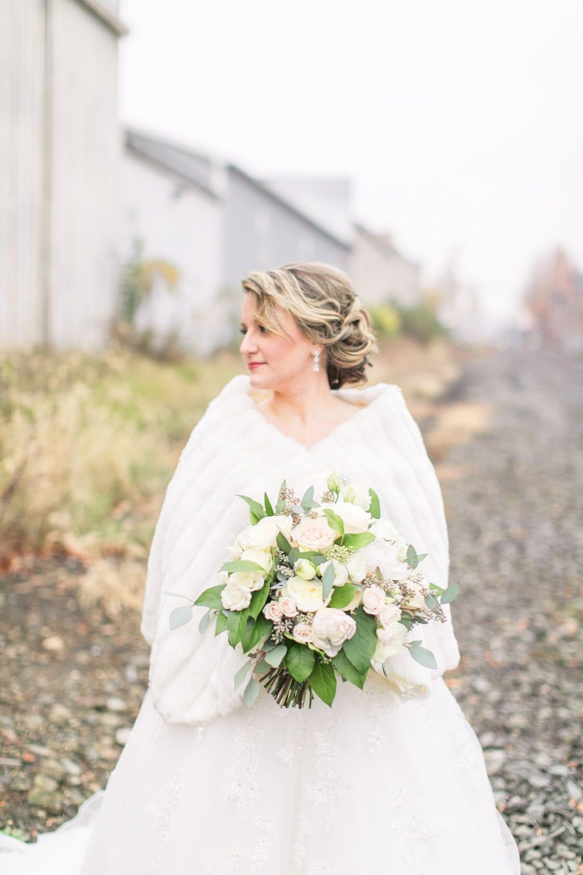 The Booking House Wedding Photos Pennsylvania Photographer Megan Kelsey Photography Kayla & Evan-432.jpg