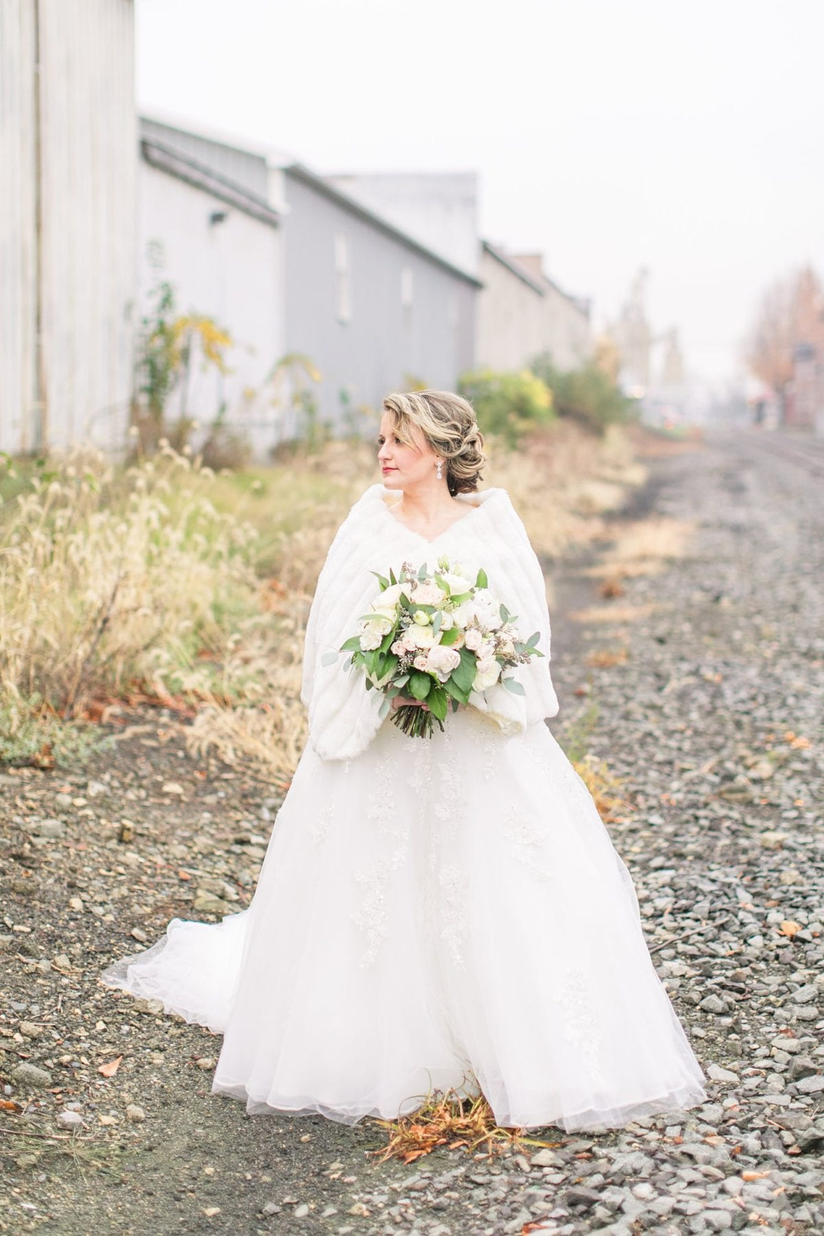 The Booking House Wedding Photos Pennsylvania Photographer Megan Kelsey Photography Kayla & Evan-434.jpg