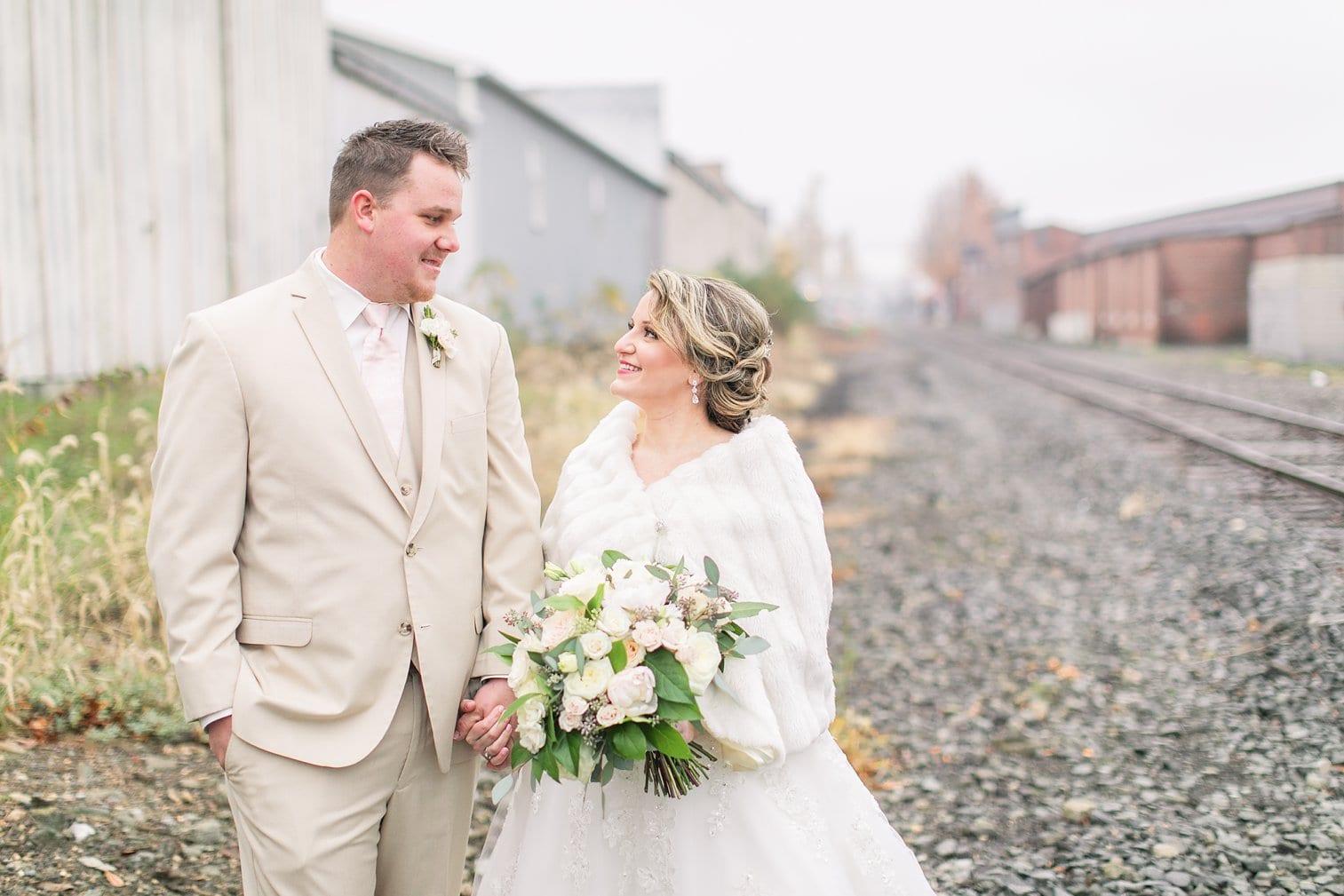 The Booking House Wedding Photos Pennsylvania Photographer Megan Kelsey Photography Kayla & Evan-439.jpg