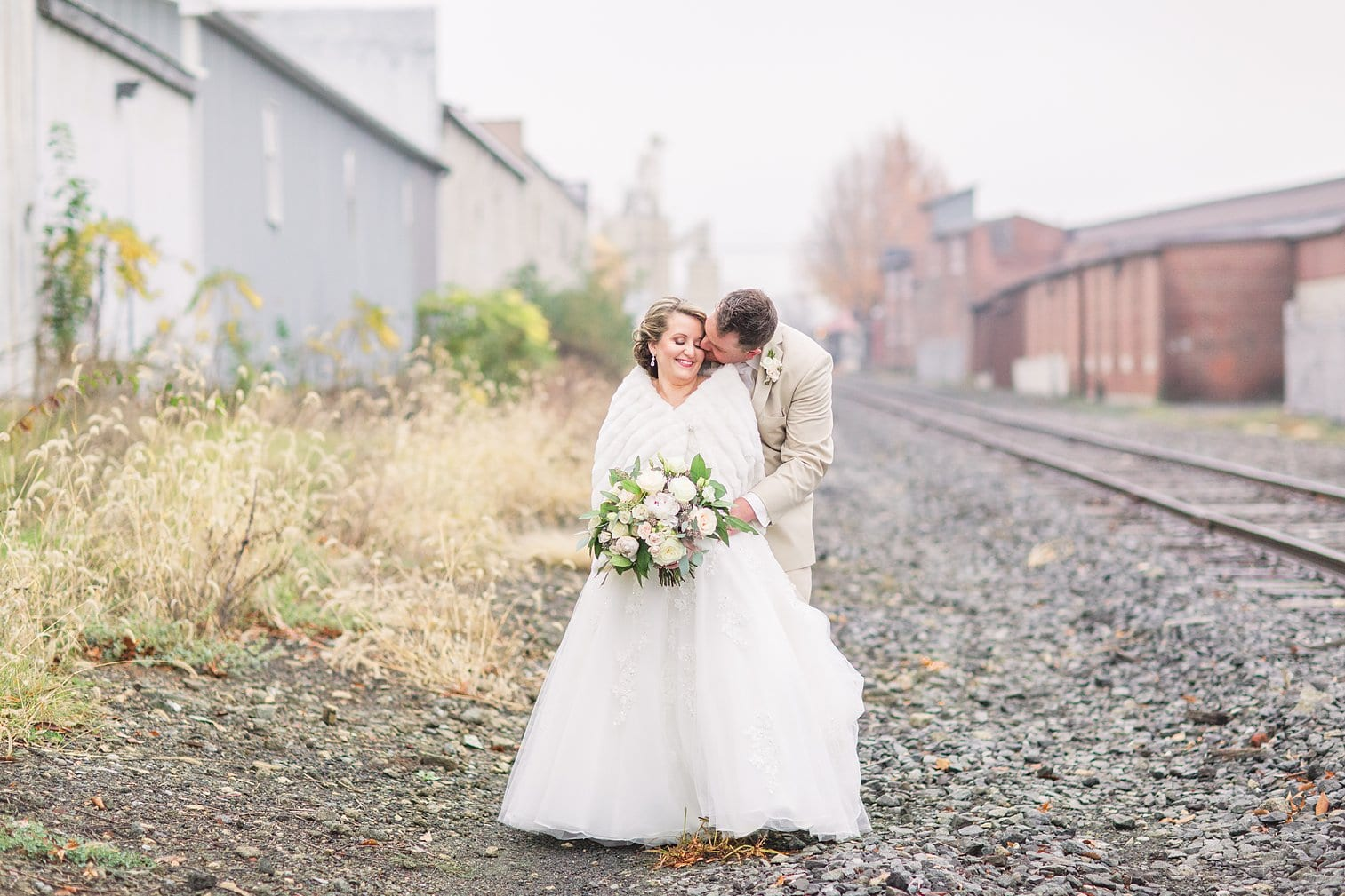 The Booking House Wedding Photos Pennsylvania Photographer Megan Kelsey Photography Kayla & Evan-443.jpg