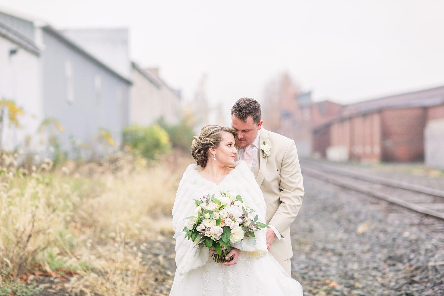 The Booking House Wedding Photos Pennsylvania Photographer Megan Kelsey Photography Kayla & Evan-445.jpg
