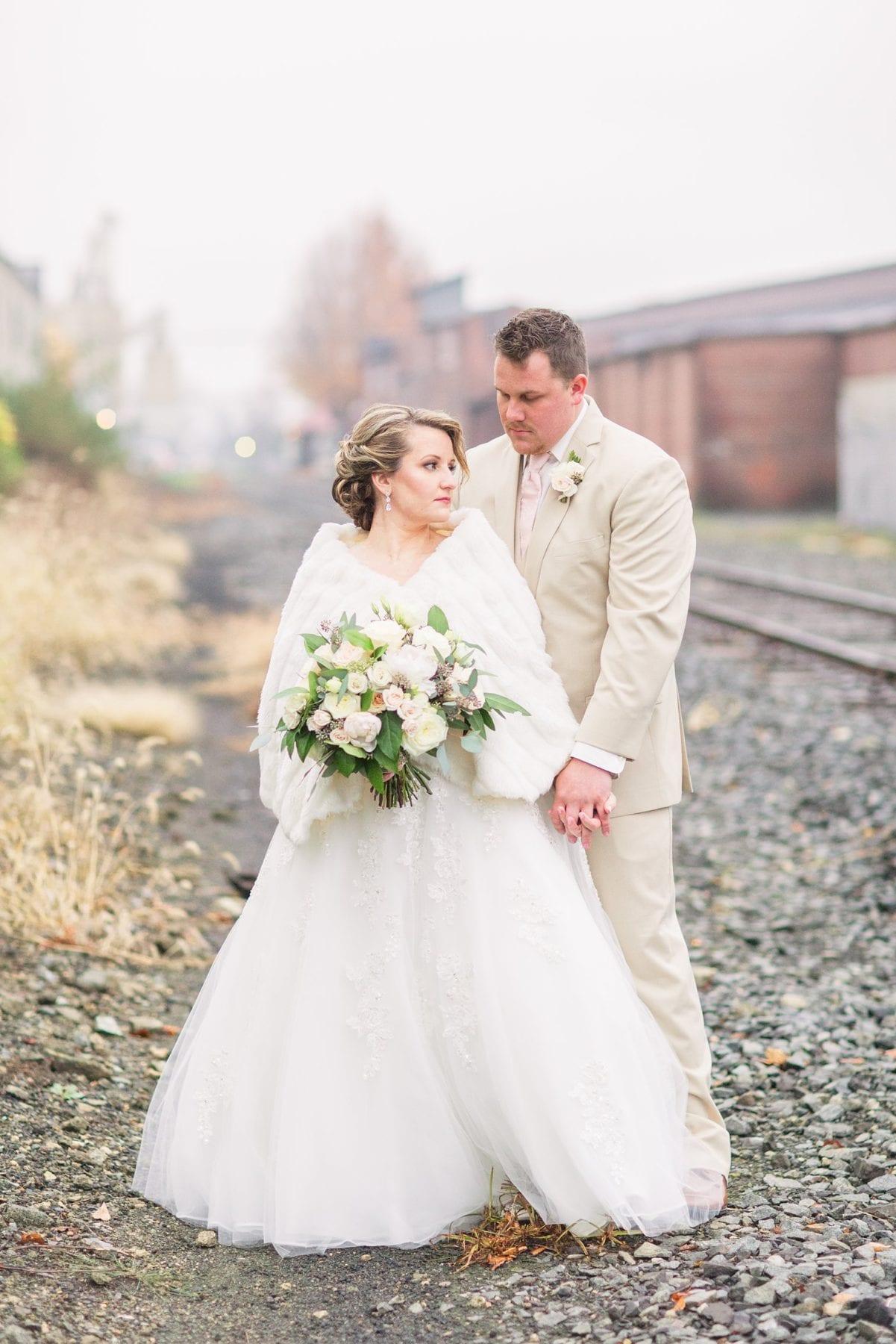 The Booking House Wedding Photos Pennsylvania Photographer Megan Kelsey Photography Kayla & Evan-447.jpg