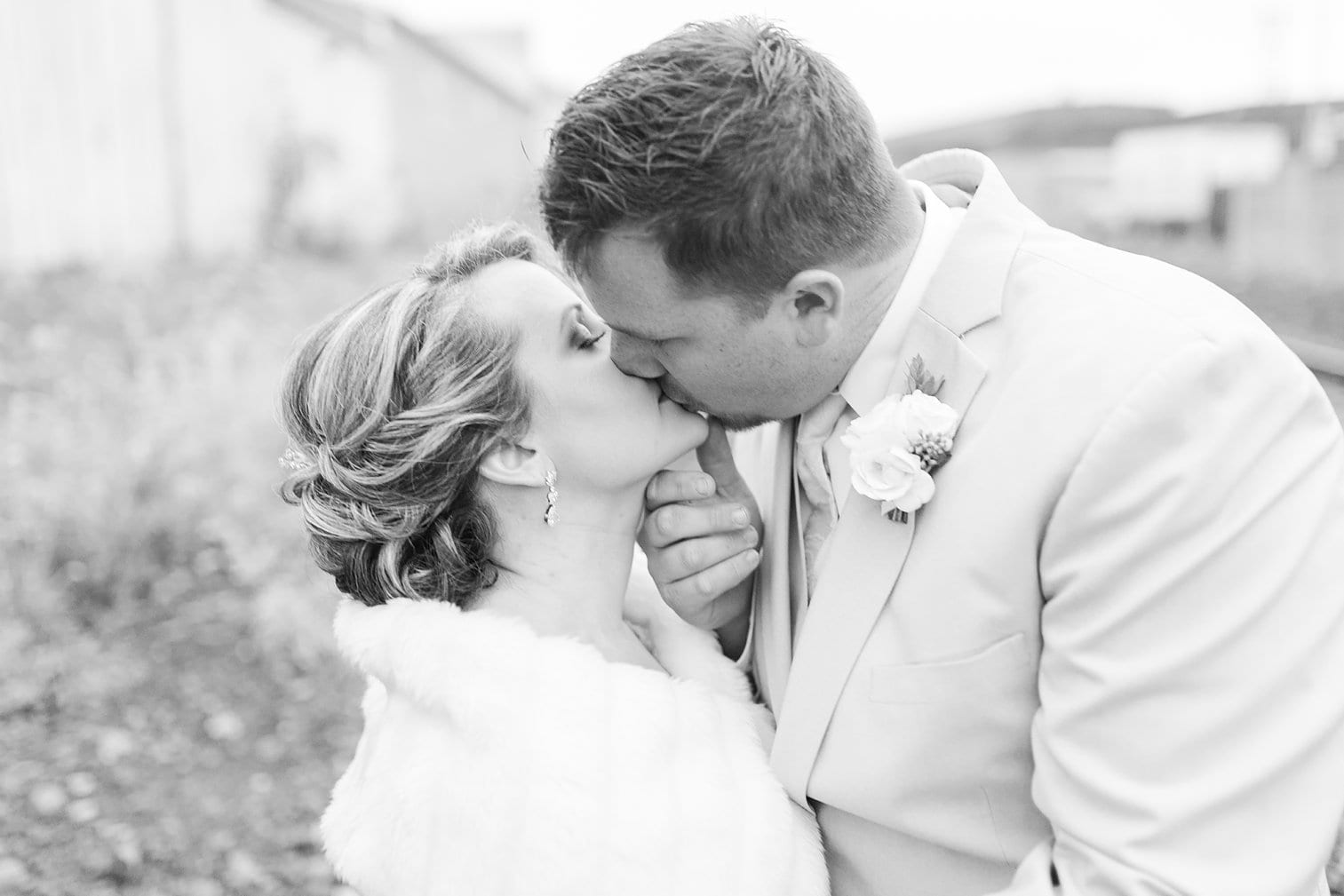 The Booking House Wedding Photos Pennsylvania Photographer Megan Kelsey Photography Kayla & Evan-452.jpg