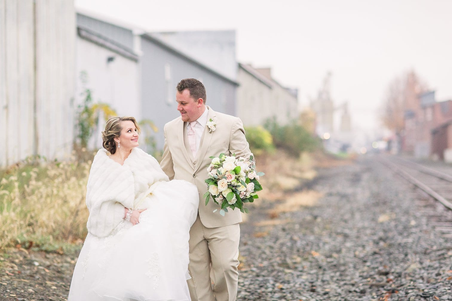 The Booking House Wedding Photos Pennsylvania Photographer Megan Kelsey Photography Kayla & Evan-457.jpg