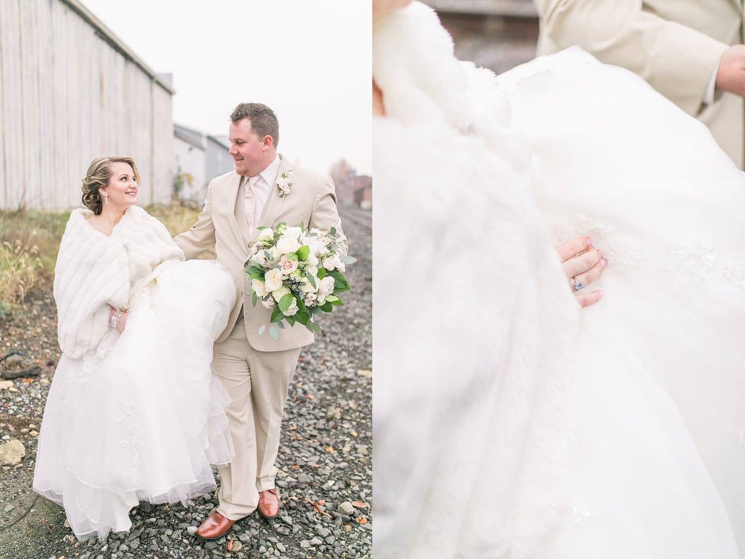 The Booking House Wedding Photos Pennsylvania Photographer Megan Kelsey Photography Kayla & Evan-460.jpg