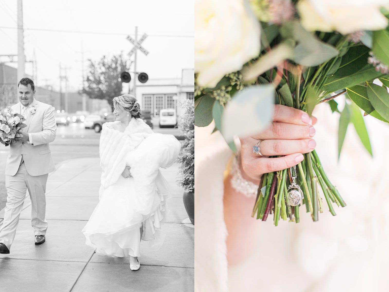 The Booking House Wedding Photos Pennsylvania Photographer Megan Kelsey Photography Kayla & Evan-467.jpg