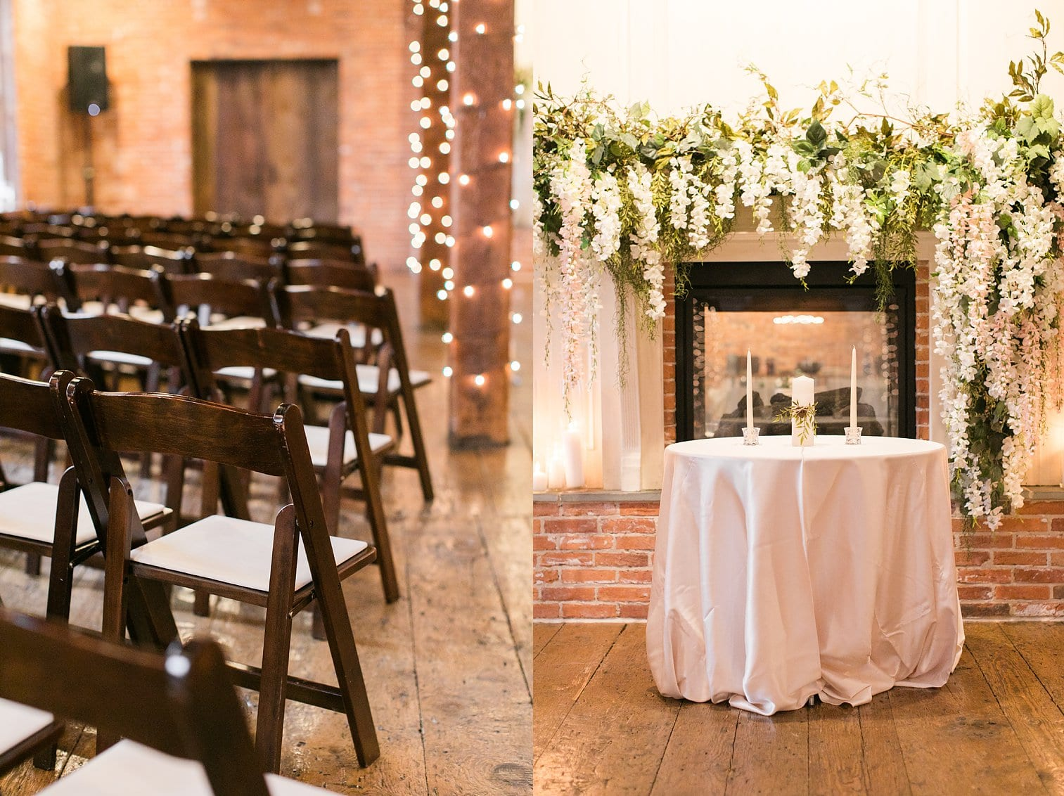 The Booking House Wedding Photos Pennsylvania Photographer Megan Kelsey Photography Kayla & Evan-474.jpg