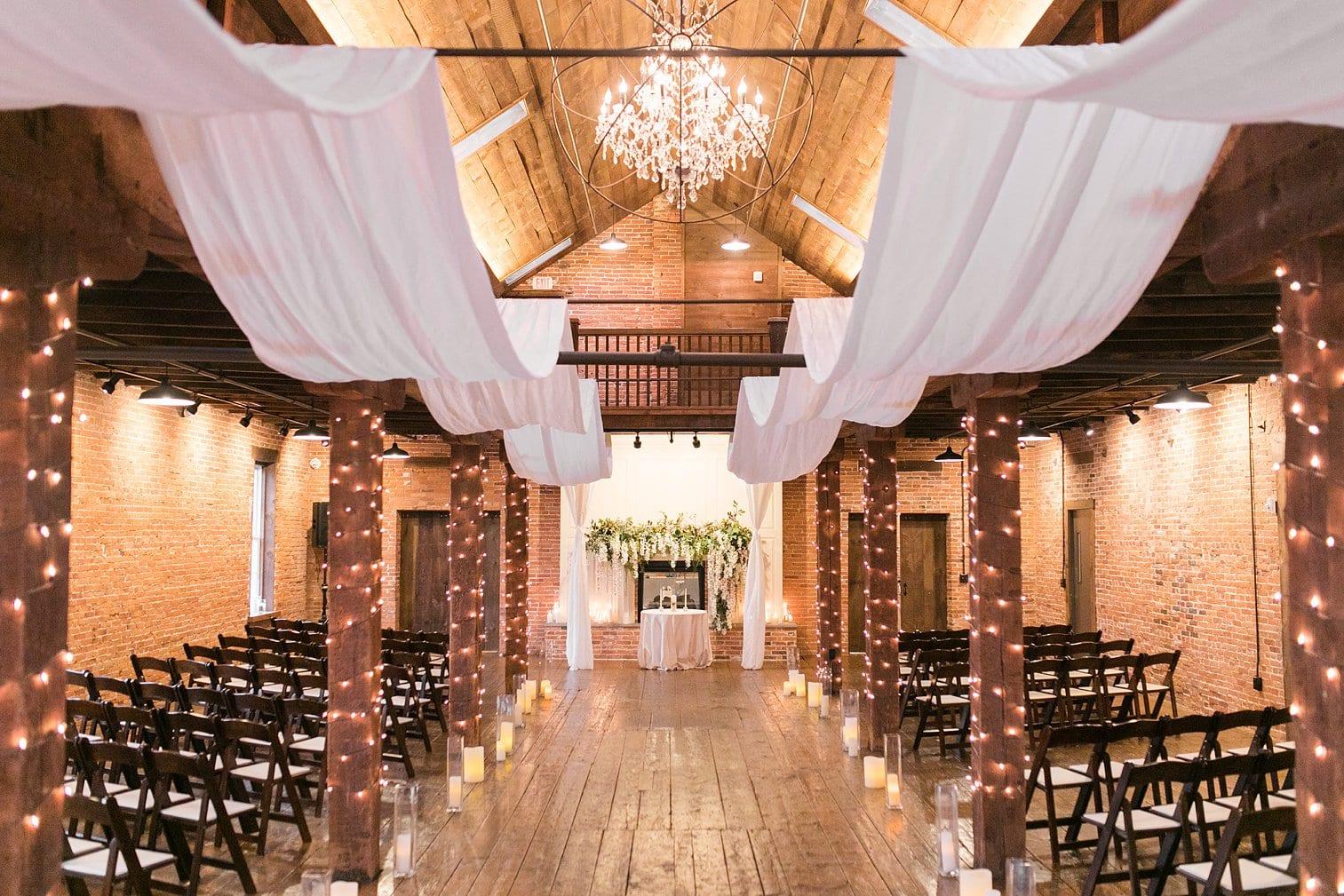 The Booking House Wedding Photos Pennsylvania Photographer Megan Kelsey Photography Kayla & Evan-478.jpg