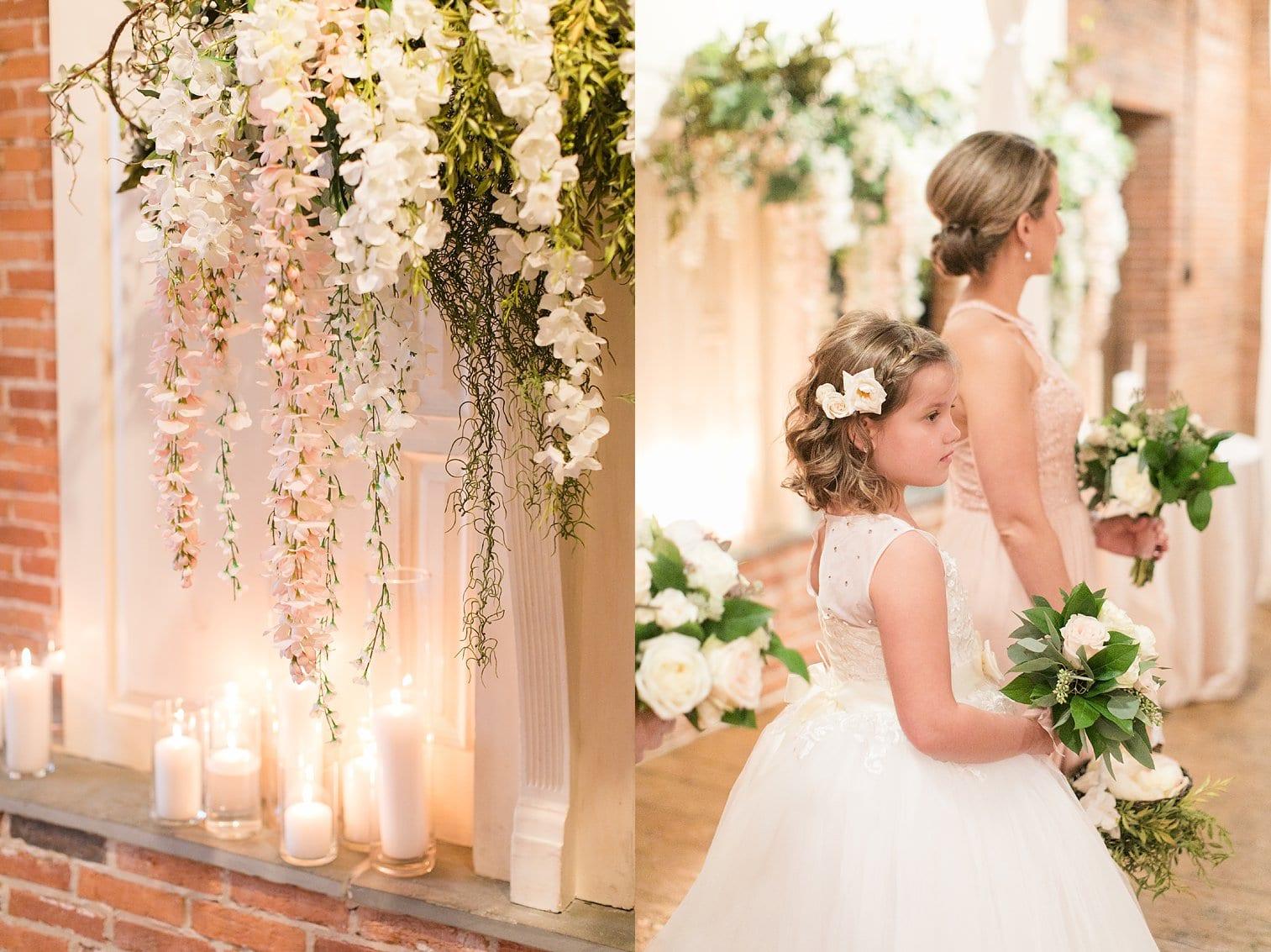 The Booking House Wedding Photos Pennsylvania Photographer Megan Kelsey Photography Kayla & Evan-482.jpg