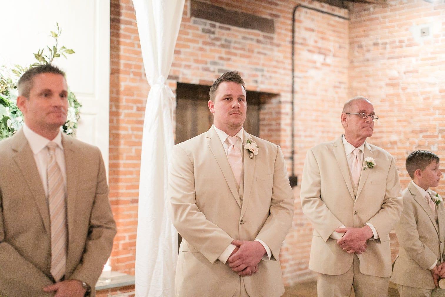 The Booking House Wedding Photos Pennsylvania Photographer Megan Kelsey Photography Kayla & Evan-542.jpg