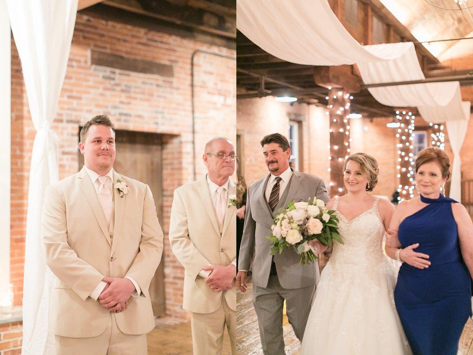 The Booking House Wedding Photos Pennsylvania Photographer Megan Kelsey Photography Kayla & Evan-547.jpg