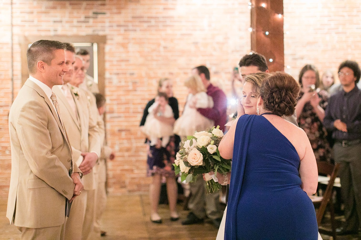 The Booking House Wedding Photos Pennsylvania Photographer Megan Kelsey Photography Kayla & Evan-552.jpg