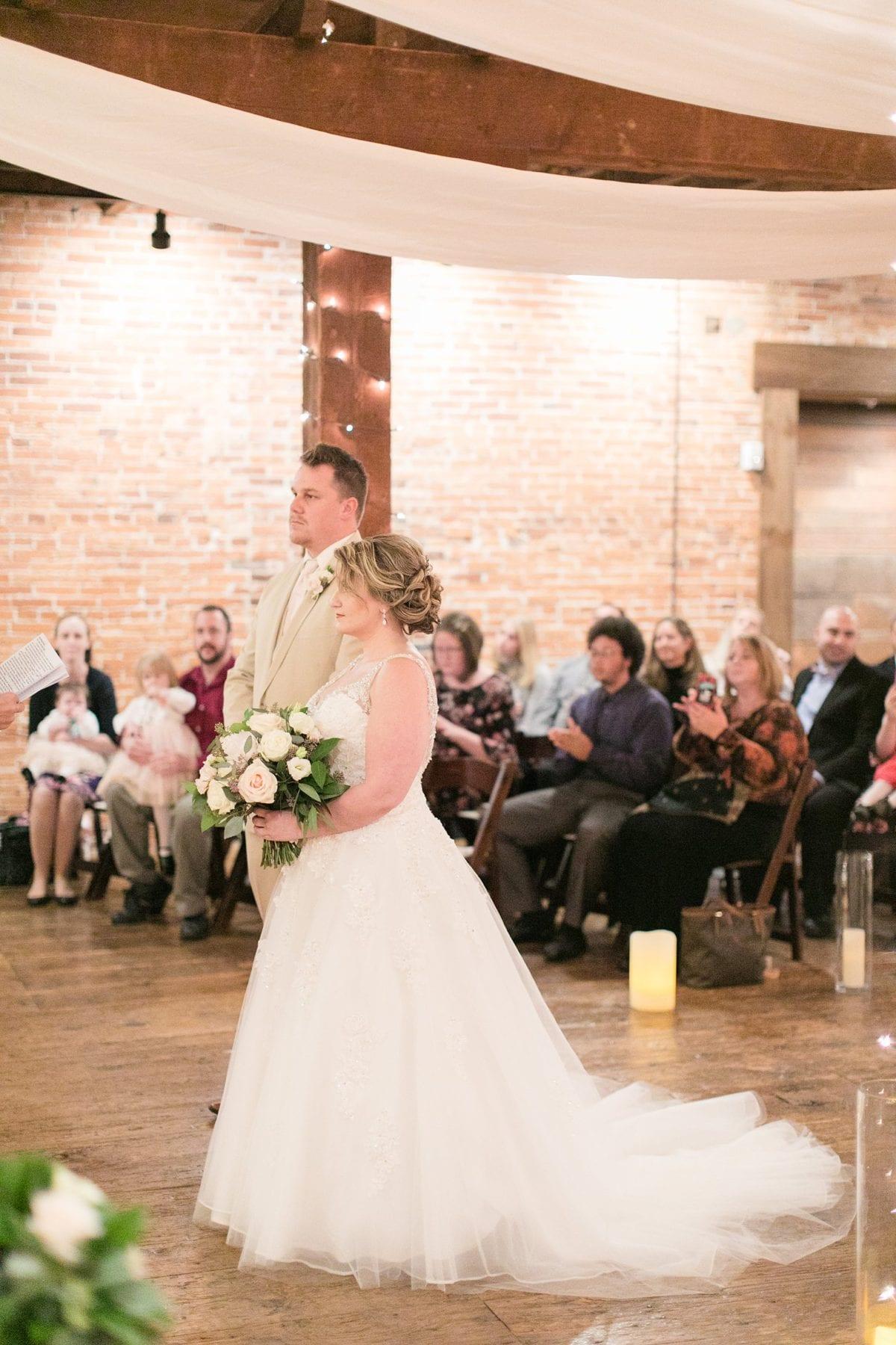 The Booking House Wedding Photos Pennsylvania Photographer Megan Kelsey Photography Kayla & Evan-553.jpg