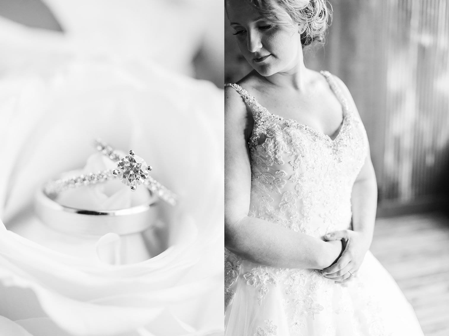 The Booking House Wedding Photos Pennsylvania Photographer Megan Kelsey Photography Kayla & Evan-56.jpg