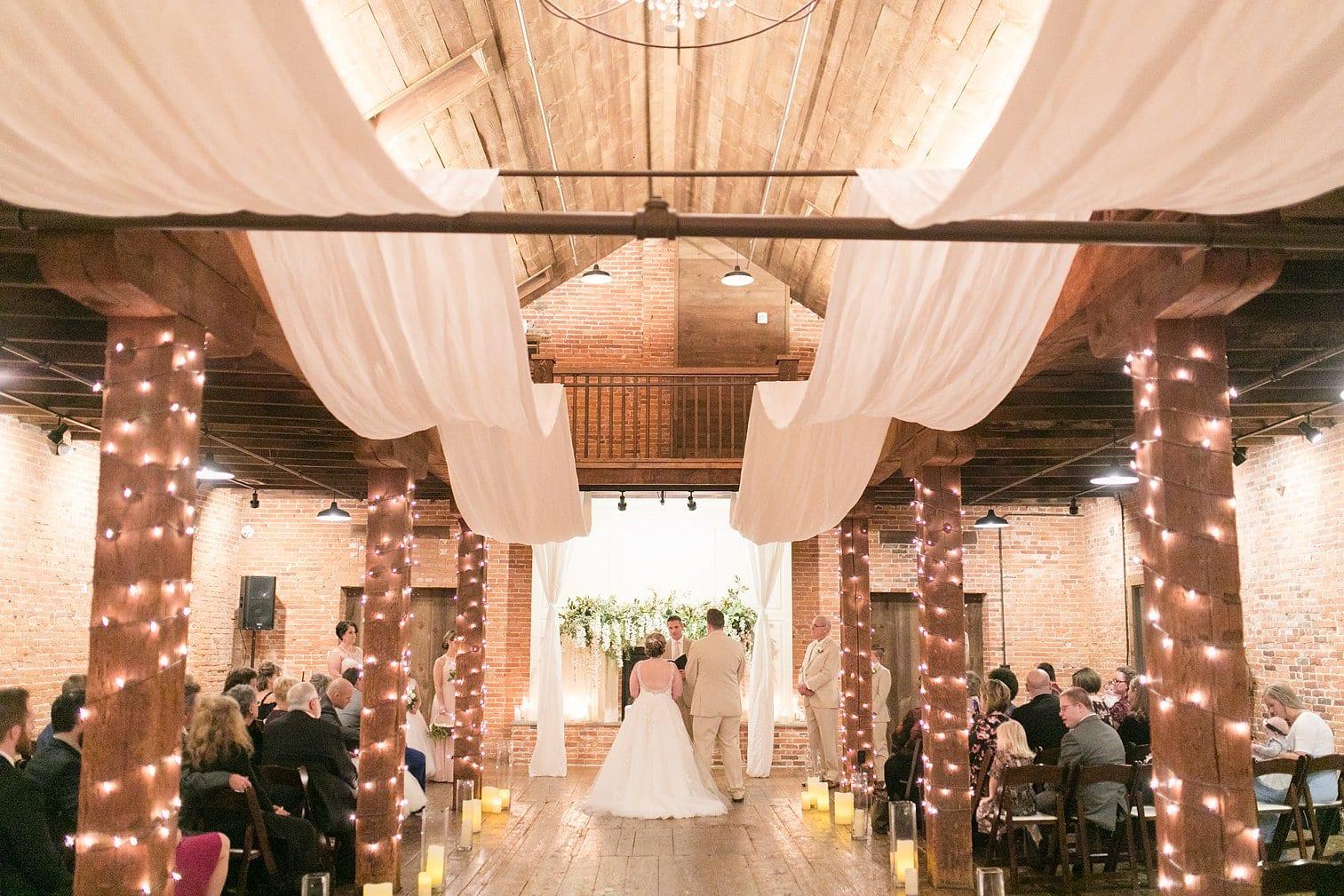 The Booking House Wedding Photos Pennsylvania Photographer Megan Kelsey Photography Kayla & Evan-564.jpg