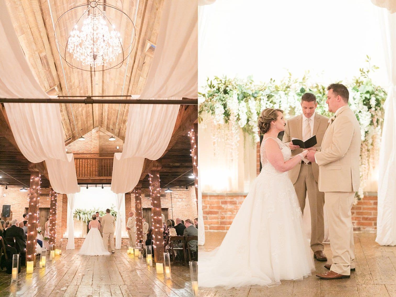 The Booking House Wedding Photos Pennsylvania Photographer Megan Kelsey Photography Kayla & Evan-565.jpg