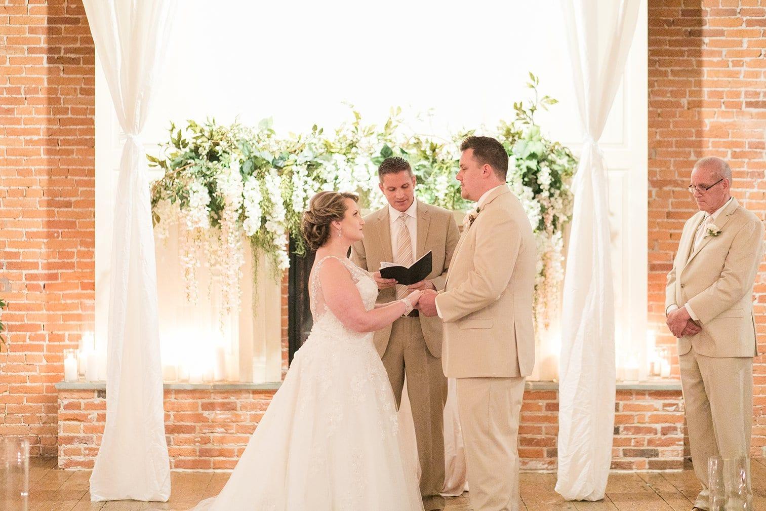 The Booking House Wedding Photos Pennsylvania Photographer Megan Kelsey Photography Kayla & Evan-580.jpg