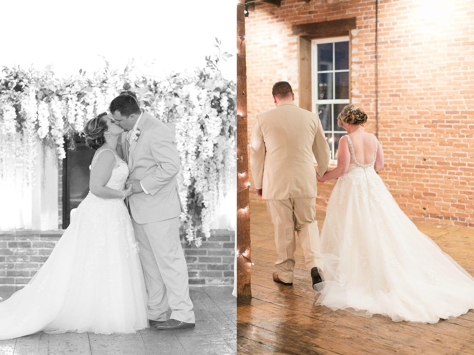 The Booking House Wedding Photos Pennsylvania Photographer Megan Kelsey Photography Kayla & Evan-600.jpg