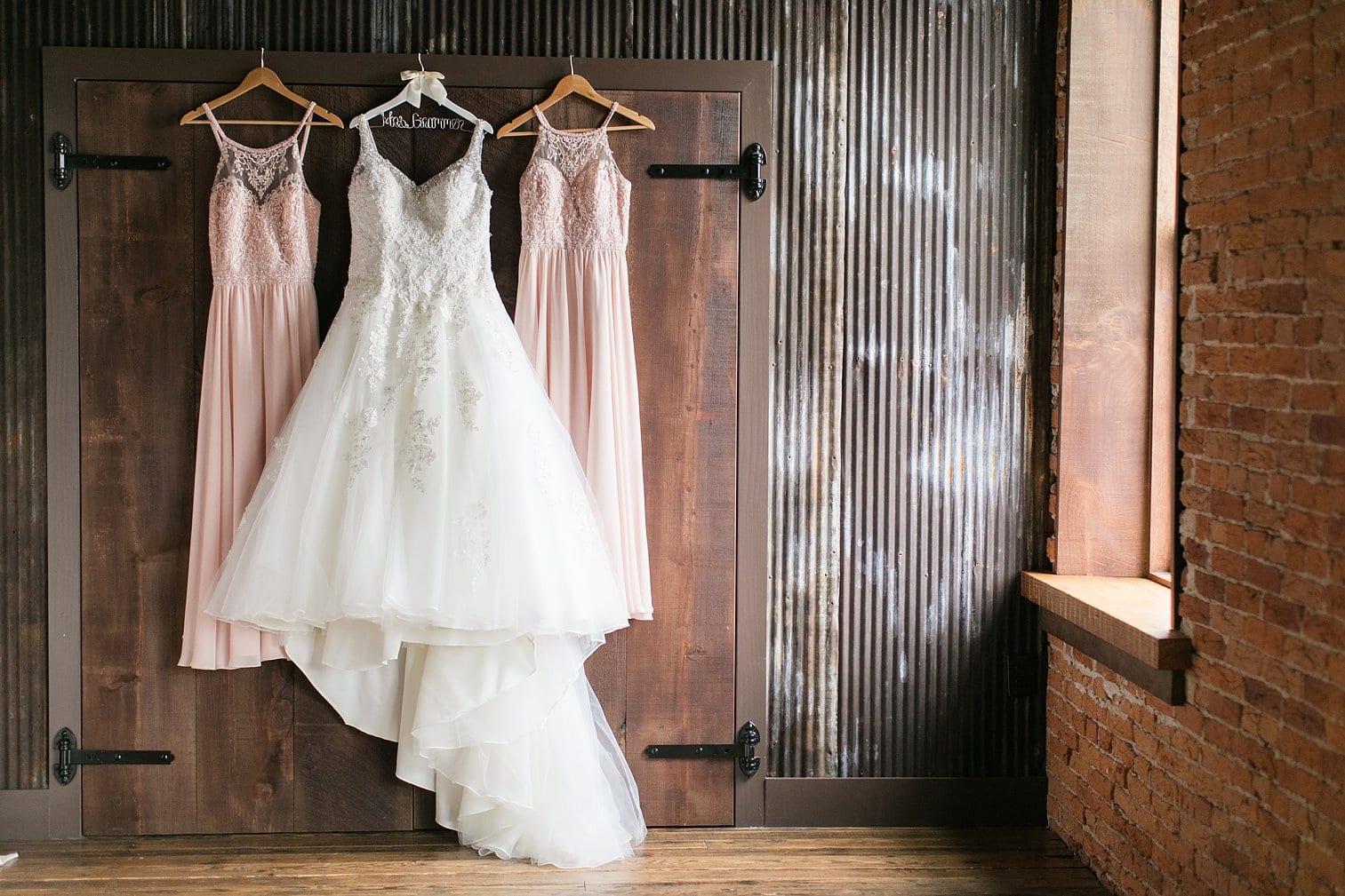 The Booking House Wedding Photos Pennsylvania Photographer Megan Kelsey Photography Kayla & Evan-63.jpg