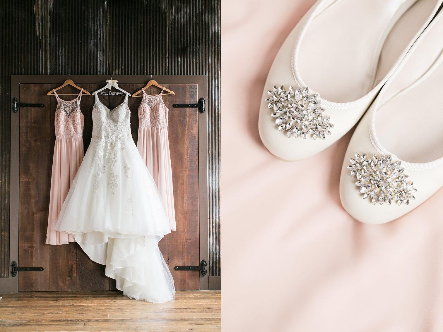 The Booking House Wedding Photos Pennsylvania Photographer Megan Kelsey Photography Kayla & Evan-64.jpg