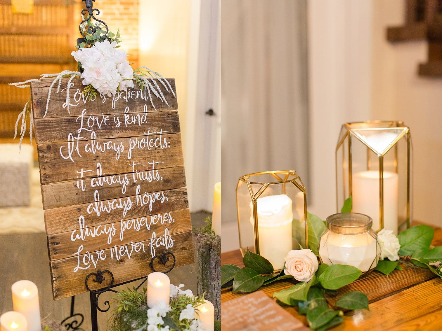 The Booking House Wedding Photos Pennsylvania Photographer Megan Kelsey Photography Kayla & Evan-680.jpg